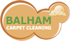 Balham Carpet Cleaning